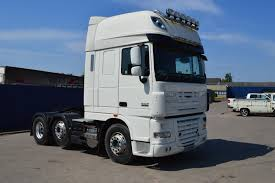 DAF TRUCKS XF 460 Manual Gearbox - £10,000.00 | PicClick UK Mercedes Actros 2543 L Manual Gearbox Truck Bas Trucks 1987 Subaru Sambar Mini 4x4 Kei Japanese Pick Up Fire Transmission Wwwtopsimagescom Man Tga 410 6x2 Gearbox With Crane Flatbed Trucks For Sale Driving School Automatic How To Drive A Standard Epx Differential Fluid 80w90 4 Litre 1994 Ford F150 Custom Pinterest 1950 Chevy Service Today Guide Trends Sample Warning Bumper Sticker Stick Shift Car 2011 Product User Instruction Swap Ud Escot V Automated Traing Youtube