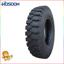 China Light Truck Tires 6.50-16 7.00-16 7.50-16 8.25-16 Used For ... 750x16 Mud And Snow Light Truck Tires 12ply Tubeless 75016 Jconcepts New Release Chasers 40 18th Blog 2016 Used Ford Econoline Commercial Cutaway E 450 Rwd 16 Box Amazoncom Michelin Ltx At2 Allseason Radial Tire Lt26575r16e 2857516 33 On A Stock Toyota Tacoma Youtube Off Road Houston Virgin Ply Semi Truck Tires Drives Trailer Steers Uncle Goodyear Canada Gladiator Trailer China All Steel Doubleroad 90015 90016 90017 140010 Tyres 70015 8145 Made In
