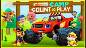 Paw Patrol Games - Nick Jr Camp Count & Play Preschool Learning Best ... Jazwings Student Outreach Program Otis College Of Arts And Design Racing Games For Toddlers 133 Apk Download Android Games School Bus Car Wash Toy Kids Toddlers Kindergarten To Play Inside Elmifermeturescom Amazoncom Pickup Truck Race Offroad 3d Game For Monster Trucks 2 In Tap Brand Wooden Blocks Build N Fun Videos Kids Trucks 5 Minecraft Younger Cheap Find Deals On Line Excelvan Popup Tent Children Indoor