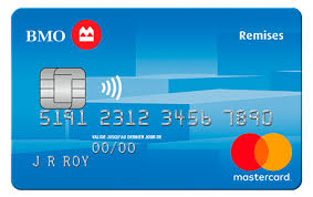 augmenter plafond carte mozaic faq cartes de credit