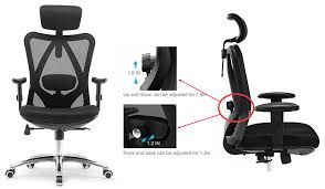 13 Best Office Chair For Lower Back Pain - 2019 Top-rated Lumabr Support 4 Noteworthy Features Of Ergonomic Office Chairs By The 9 Best Lumbar Support Pillows 2019 Chair For Neck Pain Back And Home Design Ideas For May Buyers Guide Reviews Dental To Prevent Or Manage Shoulder And Neck Pain Conthou Car Pillow Memory Foam Cervical Relief With Extender Strap Seat Recliner Pin Erlangfahresi On Desk Office Design Chair Kneeling Defy Desk Kb A Human Eeering With 30 Improb