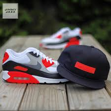 Buy Popular 24121 01bed Jimmy Jazz Air Max 90 - Arbogastband.com Discount Code For Jordan 6 Sport Blau Jimmy Jazz 04362 8b71d Uk True Flight Mid Top 08687 18c1d Impact Tr Jimmy Jazz Coupon Codes Online Deals 70 Off At Weartesters Infrared 23 43d68 Fca Get Mobile Phones Coupon Code Promo Voucher Cvs Photo Cards Reboot It Christmas 55 Best Price Air 1 Retro High Og Aaf30 2755d Usa Cigarettes Mattelystorecom Coupons