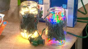Fixing Christmas Tree Lights Fuse by How To Avoid Blowing A Fuse With Your Christmas Lights Today Com