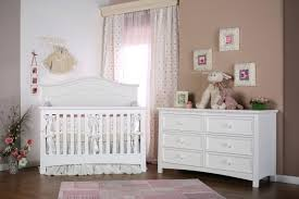 Babies R Us Dressers Canada by Ba Furniture Canada Babies R Us Designs Nursery Ideas Contemporary