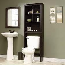 Pedestal Sink Organizer Ikea by Bathroom Cheap Bathroom Storage Design With Over The Toilet