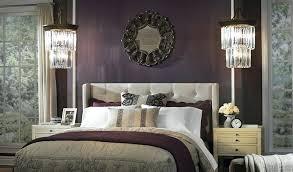 Wall Light Fixtures Bedroom Best Bedroom Wall Lights Ideas Warm