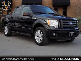 Ford F150 For Sale In Nashville, TN 37242 - Autotrader Darrell Waltrip Buick Gmc Is Your Franklin New And Used Car Dealer Peterbilts For Sale Peterbilt Truck Fleet Services Tlg Hshot Trucking Pros Cons Of The Smalltruck Niche Freightliner Western Star Sprinter Tag Center Trucks Nationwide Autotrader Forklift Rental Scissor Lift Boom Aerial Work Southern And 4x4 Jackson Tn Best Image Kusaboshicom Im A Black Man Who Moved To Deep South Heres What Its Ford F150 In Nashville Tn 37242