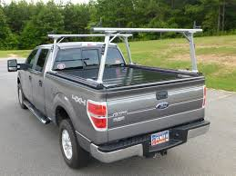 100 Pickup Truck Racks TracRac Rack And Tonneau Cover Bed Feather Bed Cover