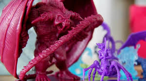 The Legend Of Drizzt Board Game Review