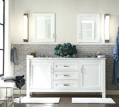 gorgeous cheap bathroom wall cabinets full size of bathroom vanity