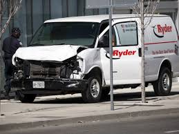 10 Pedestrians Killed, Hit By Van In Toronto, Police Say | 90.1 FM WABE Epic Traffic Jam And Gridlock On Ontario Highway 401 With Cars Ryder Wikipedia Ridge By Evakool Platinum Fridge Freezer 42 Litre Commercial Vehicles Used Vans For Sale Van Monster Twenty New Images Trucks Cars And Wallpaper Search Truck Inventory For 6246871 Expands Refrhes Its Rental Fleet 6700 2011 Freightliner Columbia Highway Tractor Oakville On 2007 Isuzu Npr Hd Tpi Single Axle Best Resource Buy Here Pay Brockton Ma 02301 Jd Byrider