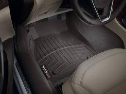 weathertech floor mats floorliner for buick regal 2011 2016