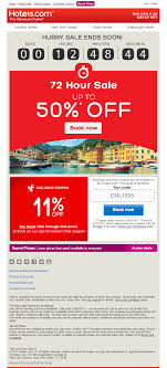Hotels.com Sale Email Countdown Timer, With Coupon ... Hotelscom Promo Code For 10 Discount Bookings Until 7 Off Coupon With Emlhotel Code Dealcomsg Coupon 5 Gateway Tire Service Coupons Hotels Nascar Speedpark Seerville Tn 12 The Mobile App From Dhr All Hotel Reservations Made On Hotelscom Use Hotelscom Off Discount 2019 August Advocare Classic Amazonca Book 2018 Marvel Omnibus Deals Latest Update September