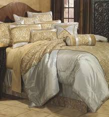 Luxury Bedding Collections Design