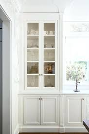 Dining Room Built Ins Stunning In Buffet And Hutch Ideas