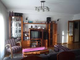 aus altmodischem wohnzimmer wird moderner landhausstil homify