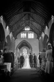 Wedding Photography At Crabb's Barn Wedding Venue Essex Crabbs Barn Styled Essex Wedding Photographer 17 Best Images About Kelvedon On Pinterest Vicars Light Source Weddings 12 Of 30 Wedding Photos Venue Near Photography At 9 Jess Phil Pengelly Martin Chelmsford And Venue Alice Jamie