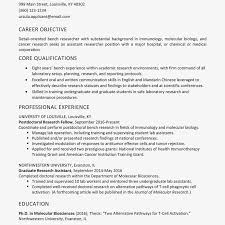 Research Assistant Job Description: Salary, Skills, & More Resume For Research Assistant Sample Rumes Interns For Entry Level Clinical Associate Undergraduate Assistant Example Executive Administrative Labatory Technician Free Lab Examples By Real People Market Objective New Teacher Aide No Experience Elegant Luxury Psychology Atclgrain Biology Ixiplay