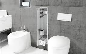 badezimmer inspirationen mcj