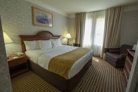 Lamp Liter Inn Hotel Visalia by Mayors Park Tulare County California Around Guides