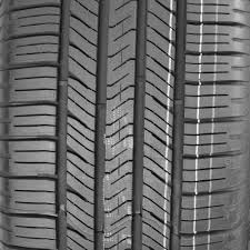 Goodyear Eagle LS-2 P275/55R20 111S B02 Grand Touring Tire ... 1981 Mercedesbenz 380sl For Sale Classiccarscom Cc706146 Hobbs Automotive Indy Alist Nhra 2016 Us Nationals Friday Fast Car Gallery Hot Rod Network 13 Best Highland In Images On Pinterest Highlands Indiana And Indianapolis Pike Plaza Retail Space Big V Properties Llc Jethros Garage Gator Delivery Service Part Ii Jethro Hits The Whats From 2015 Performance Racing Industry Show In Nora Sign With Fm Drug Store Saturday Photo Ecokinetic Tires Parts Accsories Period Paper Discount Tire Wheels Instore Online Schedule An