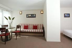 chambre d h e chalon sur saone condo hotel appart chalon saone chalon sur saône booking com