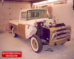 1957 A-100 GOLDEN JUBILEE • Old International Truck Parts 1957 A100 Golden Jubilee Old Intertional Truck Parts Sold As130 Flat Bed Auctions Lot 25 Shannons Restorable Binder S110 Ihc Model Acf 170 180 Gas Lpg Sales Brochure Ac First Gear Southern States Oil Gas Intertional R190 S Series Wikipedia Vehicles Specialty Classics Harvester Aseries