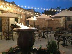 Patio 44 Hattiesburg Ms by The Greenhouse On Porter Ocean Springs Mississippi Photo Cred