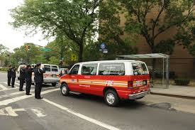FDNY Fire Family Transport Foundation New For 2015 Toyota Trucks Suvs And Vans Jd Power Cars Iveco Daily 35s12 Yoursitename Future 4 X Project 1970 Pop Topdodge Van Cool 4x4 Vans Pinterest Barford Van Hire Sales Norfolk Truck Trailer Transport Express Freight Logistic Diesel Mack Phoenix Certified Mesa Az 85201 Buy Here Pay Jac Motors 2006 Ford E250 79071 A Auto Inc 10 Of The Best 2017 Truck Suv Famifriendly Features Nissan Xtrail 4dogs Concept Pawfect Car Family Century Trucks Vans Used Commercial For Sale Grand