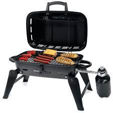 Brinkmann Electric Patio Grill Amazon by Electric Teppanyaki Table Top Grill Griddle Review Tabletop Gas