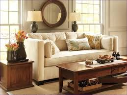 Furniture : Marvelous Used Pottery Barn Furniture Furniture Like ... Bathroom Pottery Barn Chesapeake With White Prettiness Ellen Teenage Girl Accsories Ding Tables Wonderful Contemporary Table Nadeau Dallas Fniture Amazing Where Is Ethan Allen Made Sofa Mart Stores Living Room Bedroom Marvelous Bar Stools Clocks Slip A Cover For Any Type Of June 2017s Archives Online Look Alike Couches