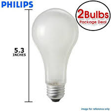 Philips Lamps Cross Reference by Cheap Philips Bulbs Car Find Philips Bulbs Car Deals On Line At