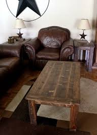 Amish 3 In 1 High Chair Plans by 19 Free Coffee Table Plans You Can Diy Today