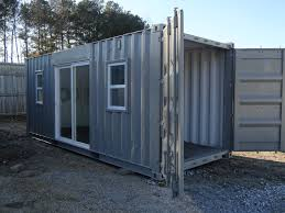 100 Shipping Containers For Sale Atlanta How Do I Relocate An Empty Shipping Container Used