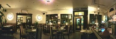 gästebuch restaurant tajine aachen