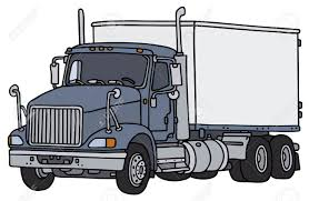 Big Truck, Vector, Hand Drawing Royalty Free Cliparts, Vectors, And ... Texas Big Truck Wreck Accident Lawyers Explains Trucking Company Wallpaperwikihdbigtrubackgroundspicwpe0011687 Wallpaperwiki New Fuel Standards For Trucks Wont Help The Environment Cstruction Vehicles Toys Videos Kids Unboxing Video Heavy Load On Road Stock Photo Edit Now Shutterstock Day On October 4san Francisco Recreation And Park Vector Hand Drawing Royalty Free Cliparts Vectors And Coming You Image Trial Bigstock Insurance Sema Mafias Project Super Duty Bds 1000 Point Test In Bigtruck Online Magazine Iepieleaks Cooking Home Facebook