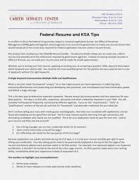 Five Ways On How To Prepare For Military | Resume ... Military Experience On Resume Inventions Of Spring Police Elegant Ficer Unique Sample To Civilian 11 Military Civilian Cover Letter Examples Auterive31com Army Resume Hudsonhsme Collection Veteran Template Veteranesume Builder To Awesome Examples Mplates 2019 Free Download Resumeio Human Rources Transition Category 37 Lechebzavedeniacom 7 Amazing Government Livecareer