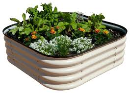 Aged Ceramic Garden Planter Plant Pot By The Orchard 315 Best