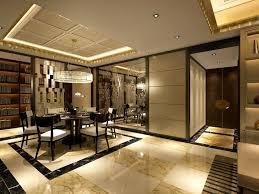 100 Luxury Apartment Design Interiors Gorgeous