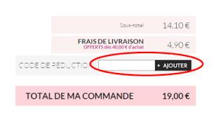 code promo françoise saget janvier 2018 toutes les réductions