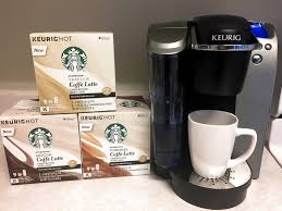 Pumpkin Spice Latte K Cups Walmart by A Mid Day Coffee Break For Work At Home Moms