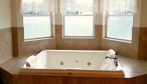 new jersey hot tub suites excellent romantic vacations