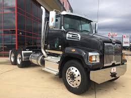 2018 Western Star 4700 JK6593 | Western Star Trucks | Empire Truck ... About Freightliner Western Star Sterling Truck Dealer Nv 2008 Western Star 4900fa Tandem Axle Day Cab Dade City Fl Usedwesternstartruckforsale Trucks 4 Pinterest Dump Rates Per Mile As Well Used Or 2007 Peterbilt 357 With 4900ex In Iowa For Sale On Buyllsearch 2013 4964fxt At Wakefield Serving Burton Parts Bestwtrucksnet Ny 2004 Also Commercial Ohio Used 2012 4900 Fa Sleeper For Sale In Ms 2009 4864fxb Colorado