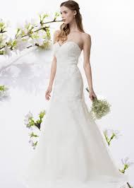 inexpensive mermaid wedding dresses cheap wedding gowns online