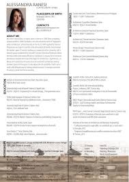 Architecture CV By Alessandra Ranesi - Issuu Architecture Resume Examples Free Excel Mplates Template Free Greatest Usa Kf8 Descgar Elegant Technical Architect Sample Project Samples Velvet Jobs It Head Solutions By Hiration And Complete Guide Cover Real People Intern Pdf New Enterprise Pfetorrentsitescom Architectural Rumes Climatejourneyorg And 20 The Top Rsumcv Designs Archdaily