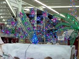 Christmas Tree Stands At Menards by Impressive Menards Christmas Lights Beautiful Enchanted Forest