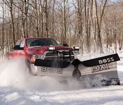 BOSS Snowplow | Truck Equipment Accessories Fisher Snplows Spreaders Fisher Eeering Best Snow Plow Buyers Guide And Top 5 Recommended Ht Series Half Ton Truck Snplow Blizzard 680lt Snplow Wikipedia Snplowmounting Guidelines 2017 Trailerbody Builders Penndot Relies On Towns For Plowing Help And Is Paying Them More It Magnetic Strobe Lights Trucks Amazoncom New Product Test Eagle Atv Illustrated Landscape Trucks Plowing In Rhode Island Route 146 Auto Sales