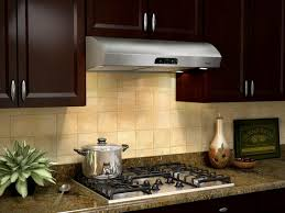 kitchen high performance and style broan range hoods