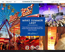 Hit The Road With Us Travel Sites Inspiration