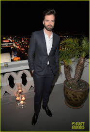 Chace Crawford Reunites With 'Gossip Girl' Co-Star Sebastian Stan ... The Ballad Of Little Billy Barnes Youtube Motown Executive And Doowop Star Harvey Fuqua Dies At 80 Photos Enterprises Inc 73 Transportation Robyn Spangler Home Facebook By To Right These Wrongs Chace Crawford Reunites With Gossip Girl Costar Sebastian Stan Ben Actor Wikipedia Arte Johnson And Hires Photo Flash Aos Picturing Poverty News Feature Indy Week Todd Schroeder Tschroedermusic Twitter